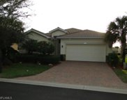 13071 Silver Thorn LOOP, North Fort Myers image
