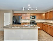 3115 S 88th Lane, Tolleson image