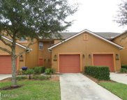 6800 MISTY VIEW DR, Jacksonville image