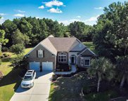 4602 Marsh Creek Drive, North Myrtle Beach image