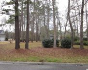 Lot C-2 Golden Bear Drive, Pawleys Island image