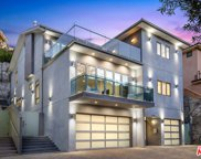 2440 HOLLY Drive, Los Angeles (City) image