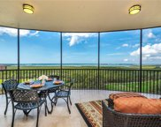 23750 Via Trevi Way Unit 1003, Bonita Springs image