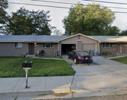 1671-73 W Victory Rd, Boise image