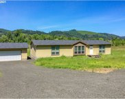 1375 SOUTH SIDE  RD, Sutherlin image