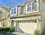 721 Cornerstone Ln, San Jose image