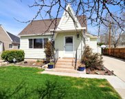 747 E Scott Ave S, Millcreek image