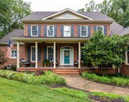 8404 Crichton Court, Oak Ridge image