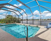 1726 12th Ave, Cape Coral image