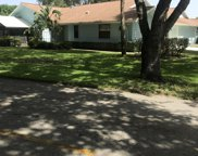 12747 SE Pinehurst Court Unit #12747, Hobe Sound image