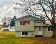 16014 E Wabash Ave, Spokane Valley image