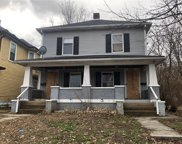3026 Central  Avenue, Indianapolis image