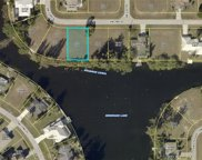 2124 SW 2nd ST, Cape Coral image