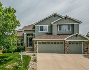 11558 Canterberry Lane, Parker image