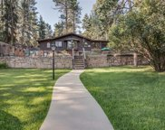 4759 Blue Spruce Road, Evergreen image