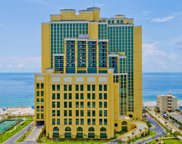 23450 Perdido Beach Blvd Unit 208, Orange Beach image