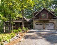 187 Chatuge Cove Dr, Hayesville image
