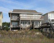 206 E First Street, Ocean Isle Beach image