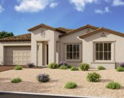 22645 E Camacho Road, Queen Creek image