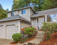 11409 67th Ave NW, Gig Harbor image