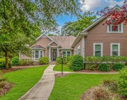 914 Morrall Dr., North Myrtle Beach image