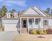 100 Olde Liberty Drive, Youngsville image