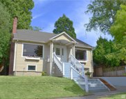 326 27th Ave, Seattle image