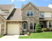 116 Suffield Court, Chalfont image