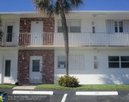 201 S Golf Blvd Unit 197, Pompano Beach image