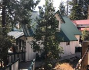 42134 Madrone, Shaver Lake image