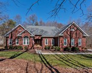 12018 Forest Home  Drive, Fort Mill image
