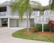 950 Moody RD Unit 132, North Fort Myers image