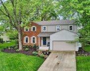 1225 Willow  Way, Noblesville image