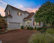 77 Wood Duck Dr  Drive, Ocean Pines, MD image