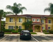 9465 Ivy Brook Run Unit 901, Fort Myers image