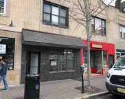 5220 Bergenline Ave, West New York image