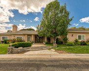 16060 Comet Way, Canyon Country image