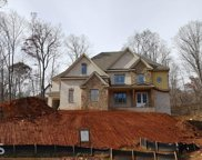 5055 Pointer Ridge, Flowery Branch image