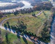Riverlake Lane, Alcoa image