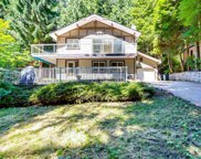 4623 Mountain Highway, North Vancouver image