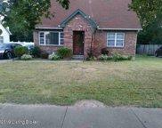 3627 Nichols Meadow Cir, Louisville image