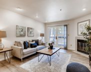 1019  Dornajo Way Unit #107, Sacramento image