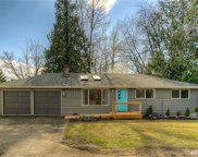 17059 53rd Ave S, SeaTac image