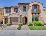 2040 W Musket Place, Chandler image