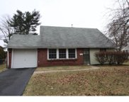 272 Quincy Drive, Levittown image
