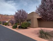 150 Bell Creek Way, Sedona image