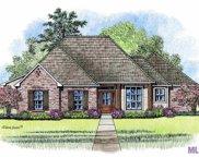 41512 Merritt Evans Rd, Prairieville image