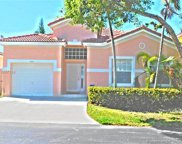 9205 Sw 215th Ter, Cutler Bay image