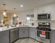 2563 Roseview Place, East San Diego image