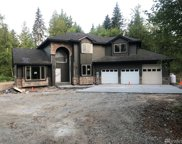 9422 115th Ave  NE, Lake Stevens image